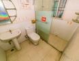 欧景城华庭北区厕所-1