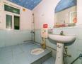 欧景城华庭北区厕所-2