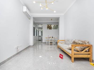 建业南区新出精装4房温馨体验家的感觉-深圳建业小区租房