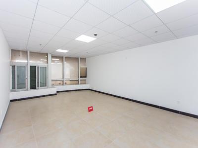 群星广场 西 精装 1室 0厅 56.22m²-深圳群星广场二手房