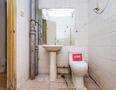 景鹏大厦厕所-1