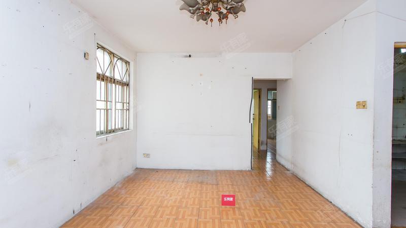 景鹏大厦客厅-1