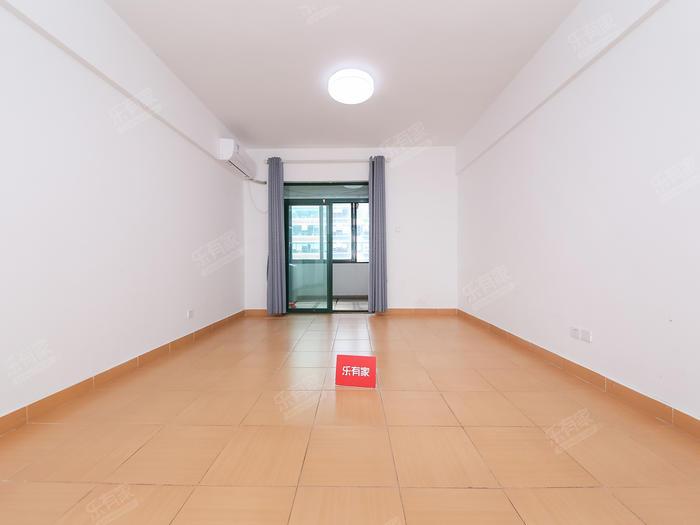 泰安轩居室-1