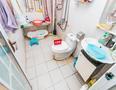 绿茵华庭花园厕所-2