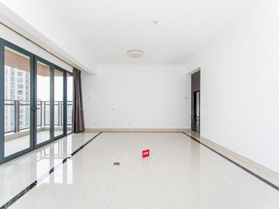 龙胜地铁站旁,国企特发护航,高层安静大5房业主诚心出售-深圳特发和平里二期二手房