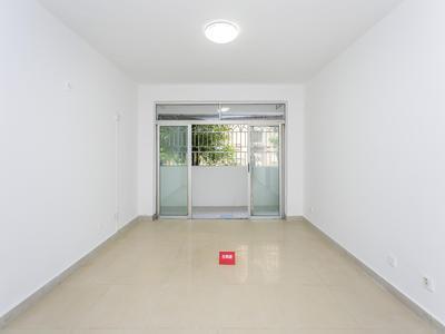 景新花园南北向两房业主诚心出售双地铁物业-深圳景新花园二手房