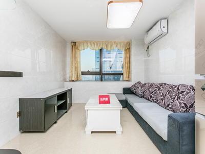 买公寓,地铁口加商业是标配,价值和效益有保证-深圳龙光玖钻二手房