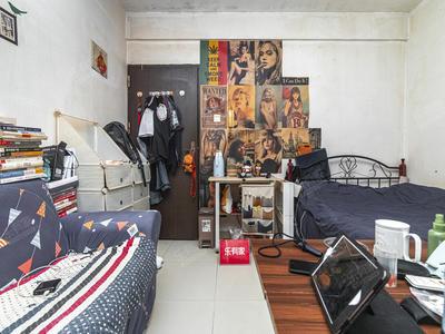 东门168小区居家单间,精装修整洁-深圳一品东门雅园二手房