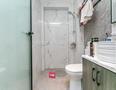 前城滨海花园厕所-1