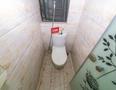 招商花园城二期厕所-1