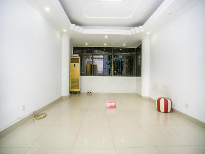 南山实验,马家龙精装3房出售-深圳马家龙小区二手房