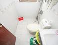 中城康桥紫郡花园厕所-1