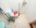 丹枫雅苑厕所-1
