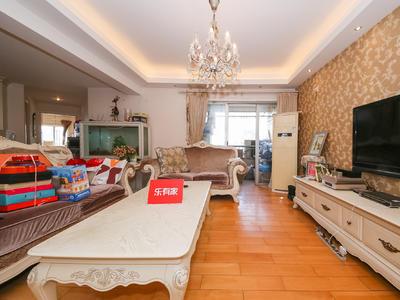 品质居家舒适装修,温馨舒适,精致装修,居家舒适-深圳中旅广场租房