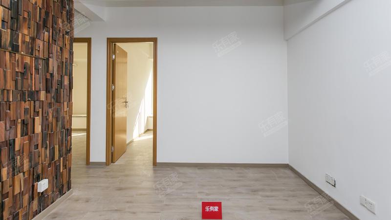 怡楓園二期客廳-1