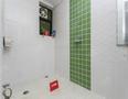 怡楓園二期廁所-1