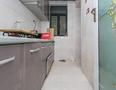 怡楓園二期廚房-1