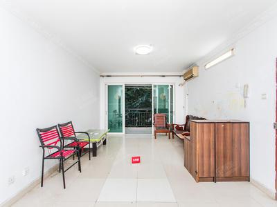 美丽365花园精装3房,诚心出租-深圳美丽365花园租房