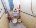 花果山小区厕所-1