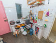 花果山小区厨房-1