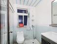 华南名宇厕所-1