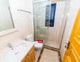 佳兆业未来城厕所-2