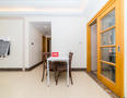 佳兆业未来城客厅-2
