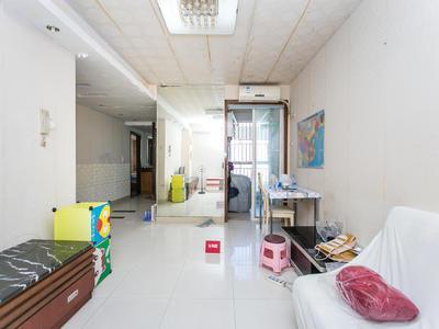 万托家园,精装两房,拎包入住-深圳万托家园租房