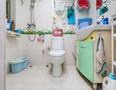 天朗風清廁所-1