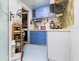 天朗風清廚房-1