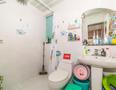 深業新岸線廁所-1