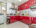 深業新岸線廚房-1