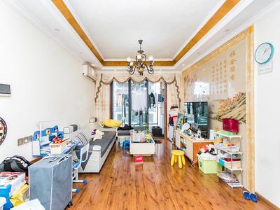 双地铁口精装修3房,满五年,税少,来电安排看房-深圳和平里花园二手房