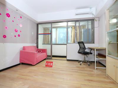中航凯特公寓温馨好房,诚心出售-深圳中航凯特公寓二手房