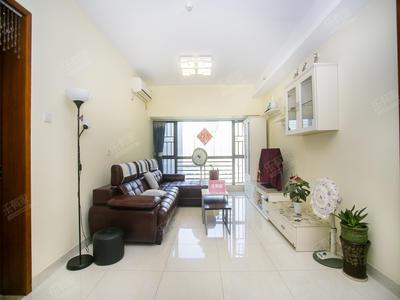 高品质低价格,业主诚心出售配套齐全位置好-深圳南园枫叶公寓二手房