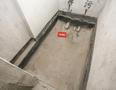 顺景蔷薇山庄四期厕所-2