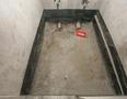 顺景蔷薇山庄四期厕所-1