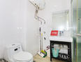 中珠水晶堡厕所-1