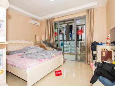 万象天成正规两房,龙城广场地铁口-深圳万象天成二手房
