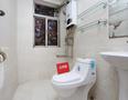 振业景洲大厦厕所-1
