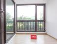 时代香海彼岸苑居室-2