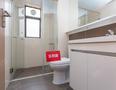 时代香海彼岸苑厕所-2