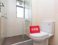 时代香海彼岸苑厕所-1