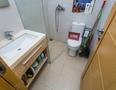 泰福苑厕所-2