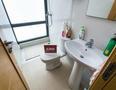 泰福苑厕所-1