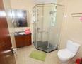 弘泰豪庭厕所-2