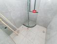 太阳城巧克力社区厕所-1