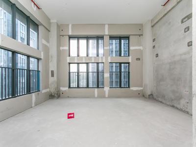 地铁口看房方便,兴东旁边-深圳中粮创芯公园租房