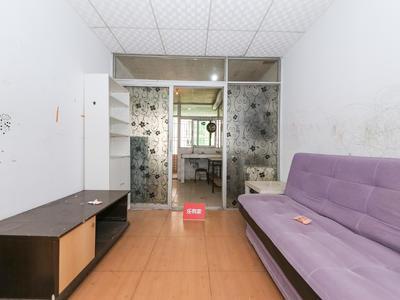 正规一房一厅,家私家具齐全。业主诚心放租-深圳怡泰大厦租房