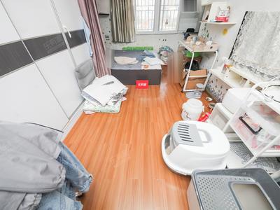 指导价出售单间-深圳桃苑公寓二手房